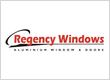 Regency Windows