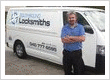 Mobile locksmith Servicing Adelaide's Greater Southern Area
