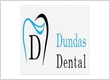 Dundas Dental Surgery
