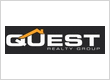 Quest Realty Group
