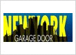 Garage Door Repair & Installation Manhasset