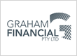 Graham Financial Pty Ltd