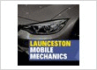 Launceston Mechanics
