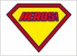 Heros CarpetClean Blackburn
