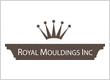 Royal Mouldings