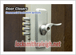 Raleigh Commercial Locksmith. CALL NOW: (919) 747-4975