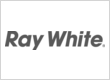 Ray White Tweeds Head - Real Estate Agents