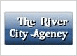 The River City Agency