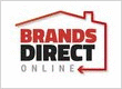 Brands Direct Online