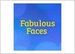 Fabulous Faces Face Painting