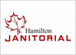 Hamilton Janitorial Services