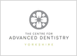 Wakefield Dental Centre