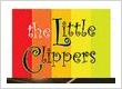 The Little Clippers