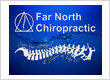 Far North Chiropractic - Atherton Clinic