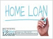 Home loan Brisbane