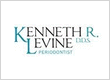 Kenneth R. Levine, D.D.S.