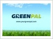 GreenPal Lawn Care of San Jose