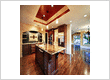 Oviedo Remodeling Group