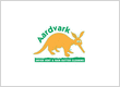 Aardvark Dryer Vent & Rain Gutter Cleaning