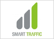 Smart Traffic PTY LTD