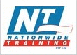 Nationwide Training