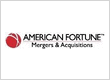 American Fortune Mergers & Acquisitions, LLC