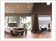 Land Rover Fort Myers