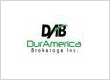 DurAmerica Brokerage Inc