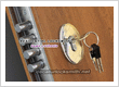 Decatur Locksmith