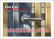 Locksmith Lancaster Texas