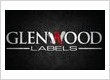Glenwood Label Printing & Packaging