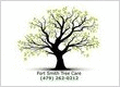 Fort Smith Tree Care