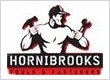 Hornibrooks Tools & Fasteners