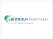 LEI Group Australia