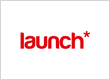 Launch Recruitment Pty Ltd