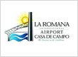 La Romana International Airport