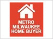 Metro Milwaukee Home Buyer Promises Free Non-Obligation Quotes to Homeowners