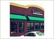 Guido's Pizza 5.7 miles to the east of Smile Shoppe Pediatric Dentistry Springdale AR 72762