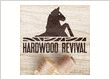 Hardwood Revival