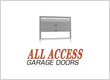 All Access Garage Doors