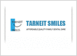 Tarneit Smiles