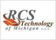 RCS Technology of Michigan LLC