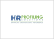 HR Profiling Solutions Ltd