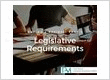 BUYING A BUSINESS PART 5: What are the Legislative Requirements