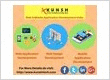 Kunsh Technologies – The Leading Software Application Development Company in India