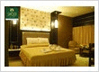 Accommodation in Bhubaneshwar