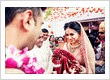 Flgroe Studios Wedding Photographer in Mumbai