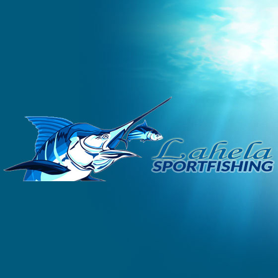 Lahela Sportfishing Celebrates The 20th Anniversary