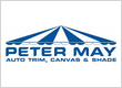 Peter May Limited