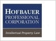 Hofbauer Professional Corporation
